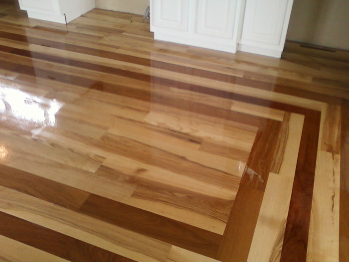 Hardwood mechanic hardwood floor sanding repair for Hardwood installation