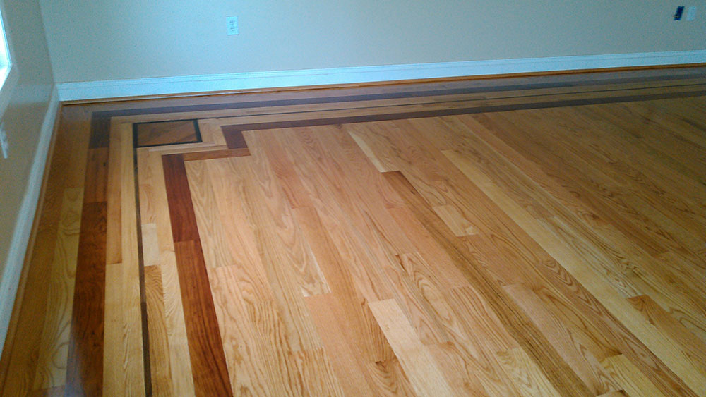 Hardwood mechanic hardwood floor sanding repair for Md hardwood flooring