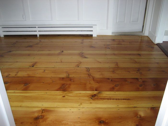 Refinish hardwood floors refinish hardwood floors maryland for Md hardwood flooring