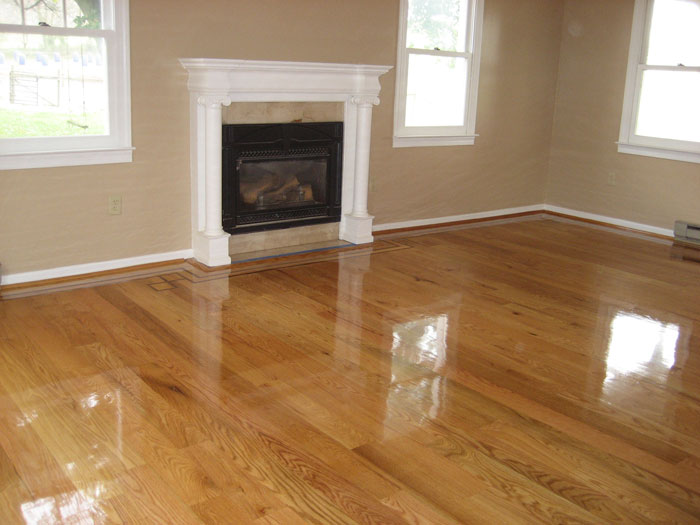Hardwood flooring installation oak hardwood flooring Wood floor installer